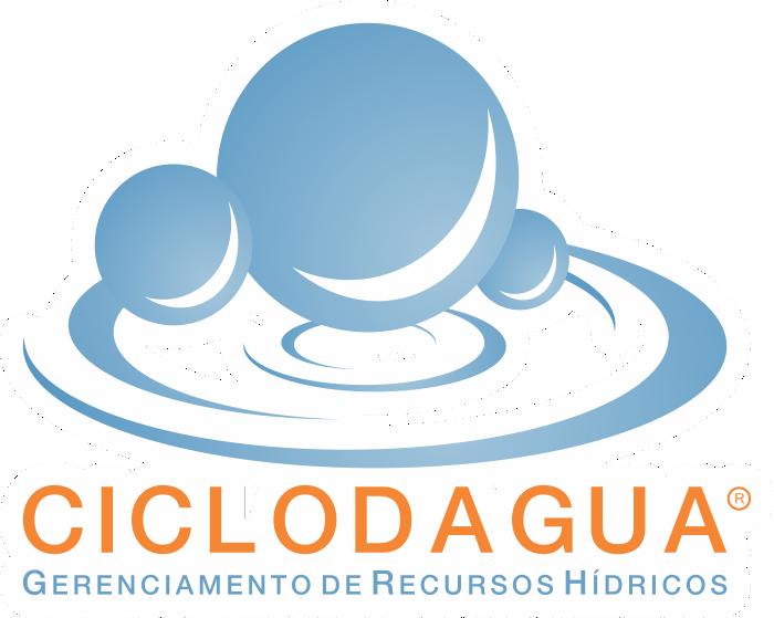 Ciclodagua