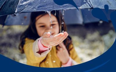 Captação de água das chuvas, por que investir?